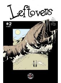LEFTOVERS 02