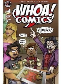 WHOA! COMICS 04