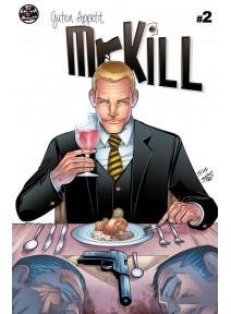 MR. KILL 02