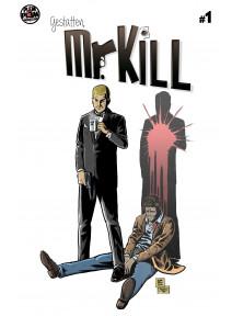 MR. KILL 01