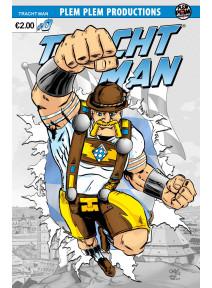 TRACHT MAN 0