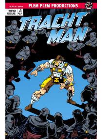 TRACHT MAN 03 (English)