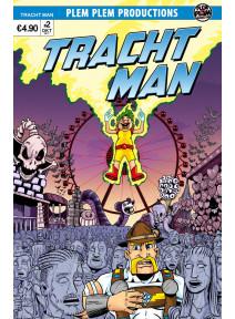 TRACHT MAN 02