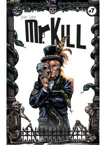 MR. KILL 07
